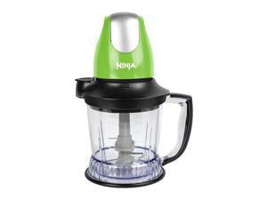 Ninja Storm QB751Q Prep Blender Lime Green