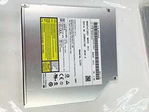 New for Panasonic Uj-260 Matshita Uj260 6x 3d Blu-ray Burner Bd-re Bd Xl Dl Writer DVD Rw Slim External USB 3.0 Optical Drive--lp232
