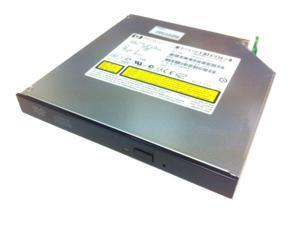 801352-HC2 DRV STD DVDSM SATA 9.0MM