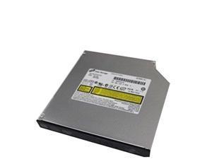 Laptop Optical Drives Super Multi DVD Rewriter Hlds Gt80n 12.7mm Sata Interface DVD Burner Fits for Dell Inspiron 15r N7520 Inspiron 17r 5720 7720 Sn-208 Optical Drives---lp294