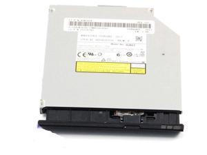 Lenovo IdeaPad G500S G505S CD DVD Burner Writer Player Drive