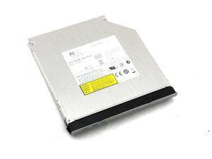 Genuine Philips & Lite-on DS-8A8SH Desktop DVD+RW 0YTVN9
