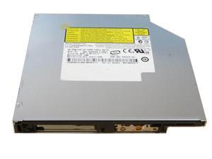 Sony Optiarc BC-5500S Blu-Ray 2X Slim Combo Drive Without Bezel