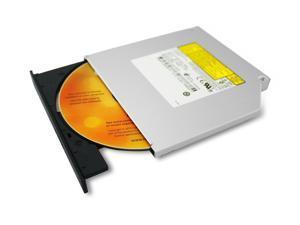 SATA Blu-ray BD-R/RE Drive Burner Writer for Lenovo IdeaPad Y560 Y560P Y570