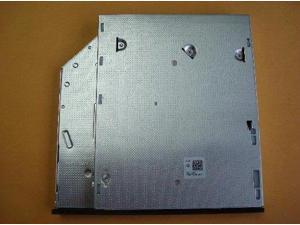 New HP TS-L633N 574285-FC0 Lightscribe DVDRW SATA Burner
