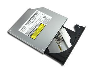 Asus X53S X52J X53E X55 X53B Series Laptops 6X 3D Blu-ray Player BD-ROM Combo 8X DL Dual Layer DVD RW RAM Burner Slim SATA Optical Drive Replacement
