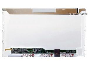 1X4GB Memory RAM for HP//Compaq ProBook 4435s, 4436s, 4520s, 4525s, 4530s 4GB