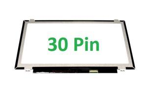 CMO N140FGE-EA2 REV.C2 Replacement LCD Screen for Laptop LED HD+ Matte