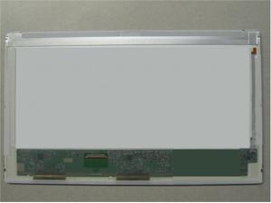 "Toshiba Satellite E305-S1990X Laptop LCD Screen Replacement 14.0"" WXGA HD LED"