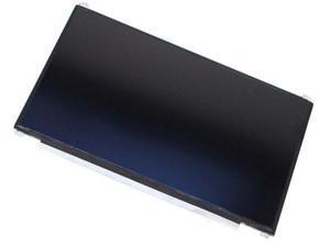 zenbook ux305 - Newegg ca
