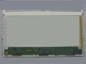 "Toshiba Satellite C55-C5246 New 15.6/"" Laptop screen LCD LED Glossy WXGA eDP A++"