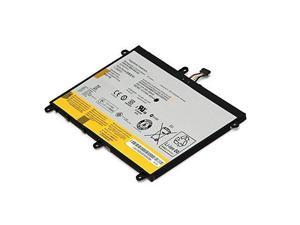 "L13M4P21 Battery for Lenovo YOGA 2 11 20428/ 20332 11.6"" L13L4P21 7.4V 34Wh 4600mAh"