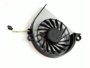 Laptop CPU Cooling Fan Cooler for HP Pavilion dm1-4055sg