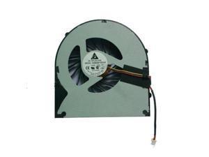 CPU Cooling Fan For Acer Aspire 7551 7551G 7741Z 7741ZG 7741G