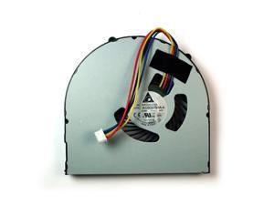 CPU Cooling Fan For Lenovo IdeaPad B480 B480A B485-B490 B590 M490 M495 E49 P/N:KSB06105HB -BJ49