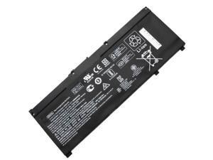Genuine Battery SR04XL For HP Omen 15-CE000 917724-855 917678-171 HSTNN-IB7Z