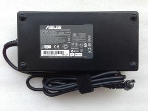 DC POWER JACK CHARGING ASUS Rog G750JZ-QB71-CB G750JZ-XS72 G750 2014 CONNECTOR