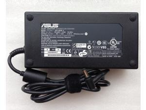 Asus G75VW-DS72 Driver