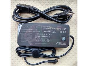 Original OEM ASUS ROG Zephyrus GX501VS-XS74,ADP-230GB B 230W AC Adapter&Cord