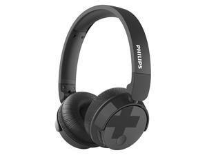 Philips Headphones Accessories Newegg Com