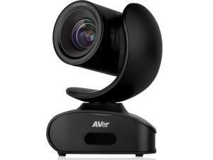 CAM540 4K HD Video Conferencing Camera