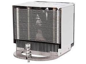 Antec Performance CPU Cooler with Heatsink and Ball Bearing Fan