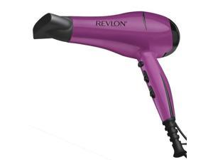 Revlon 1875W Smooth and Quick Blowouts Hair Dryer