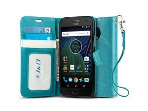 28e5990658a J D Case Compatible for Moto G5 Plus Case
