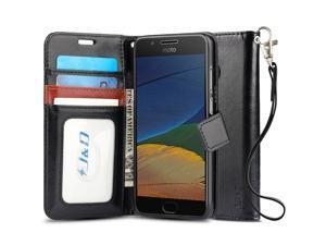 2e245bf14b5 J D Case Compatible for Moto G5 Case