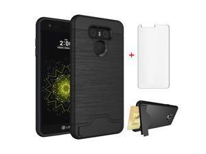 asuwish iphone 7 case