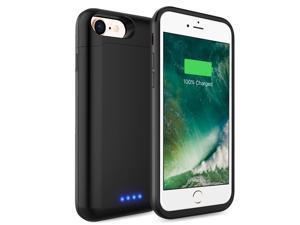 save off 66b84 b8da3 iphone 7 battery case - Newegg.com