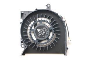 812109-001 Laptop CPU Cooler Fan for HP Pavilion 15Z-a 17-G 17-G015dx 17-g109ur 17-g103dx 17-g101dx 17-g119dx TPN-Q158 CPU Cooling Fan