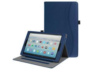 10 1 inch tablets case - Newegg com