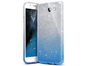 galaxy j3 - Newegg com