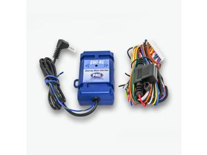 Axxess LC-BMRC-01 BMW 2006-Up Vehicles Chime Retention Interface Harness Wire