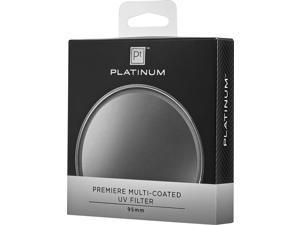 Platinum - 95mm UV Lens Filter