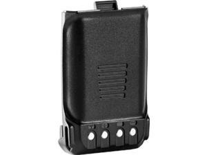 Midland - Rechargeable Lithium-Ion Replacement Battery for BizTalk BR200 2-Way Radio