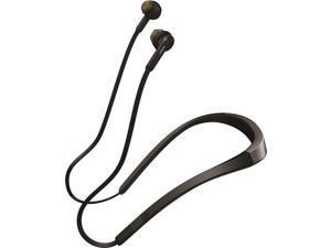 Elite 25e Wireless In-Ear Headphones - Silver