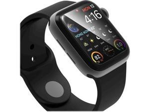 Screen Protector for Apple Watch Series 4 40mm (2-Pack) - Clear
