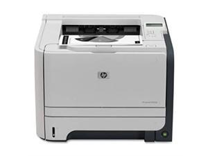 HP Laserjet P2055dn  CE459A Monochrome Printer