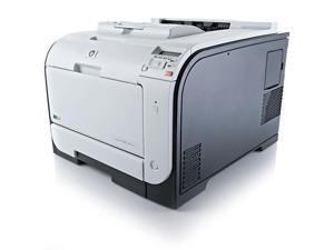 HP Laserjet Pro 400 Color M451nw Color Laser Printer CE956A