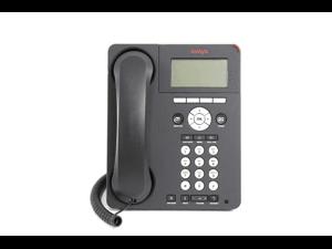 Avaya 9620 IP Phone