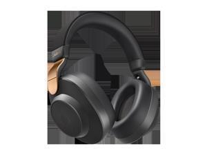 Jabra Elite 85h - Copper Black Wireless Bluetooth Music Headphones