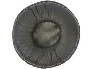 Jabra Pro 900 Leather Ear Cushions 14101-42