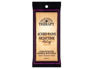 Village Company Therapy Aches/Pain/Muscle Relief, 12ct 10735303514233F769