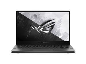 "HIDevolution ASUS ROG Zephyrus G14 GA401IH | Eclipse Gray | 14"" FHD 