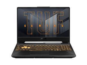 "[Mid 2021] HIDevolution ASUS TUF Gaming F15 TUF506HE 15.6"" FHD 144Hz, 2.3 GHz i7-11800H, RTX 3050 Ti, 64 GB 3200MHz RAM, 1 TB PCIe SSD"