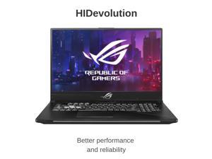 Dell G7 15 7590 Gaming Laptop 15 6