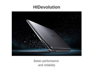 "HIDevolution ASUS ProArt StudioBook One W590G6T 15.6"" UHD 