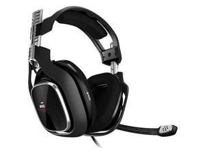 ASTRO Gaming A40 TR Wired Headset with Astro Audio V2 for Xbox One, PC & Mac - A40 TR Edition